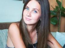 Катя Крутилина