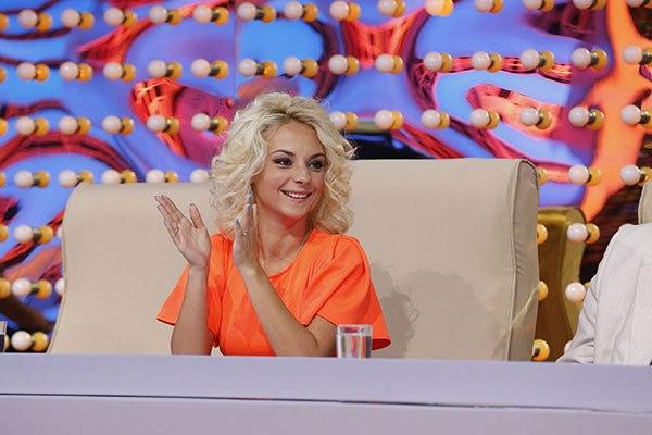 Дарья Сагалова В Контакте