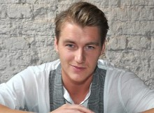 Aleksej Vorobev