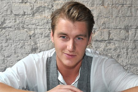 Aleksej Vorobev V Kontakte