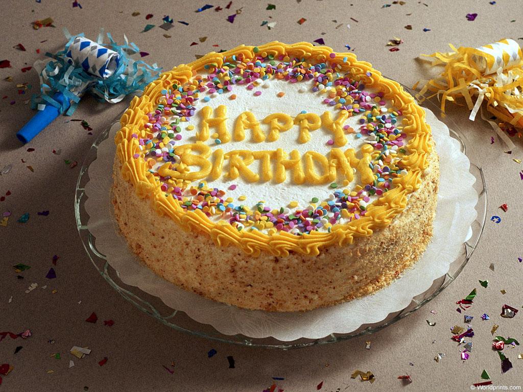 Статусы поздравление днем рождения мужа фото 968
