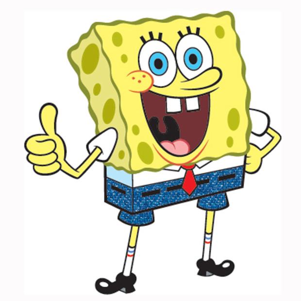 spongebob ili gubka bob kvadratnye shtany