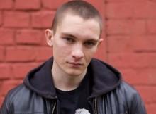 Nikita Pavlenko VKontakte