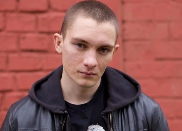 Nikita Pavlenko V Kontakte